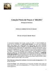 Coleta Prévia nº 003.2017.pdf