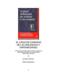 el gran diccionario de las enfermedades y dolencias.pdf