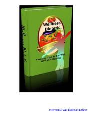 Wellness Dietetic.pdf