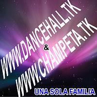 SERA POR ELLA - MICHEL ft EDI JEY - WWW.CHAMPETA.TK.mp3