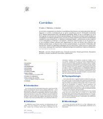 Cervicites.pdf