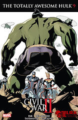 The Totally Awesome Hulk #09 [All-New All-Different] (AzComicsEs.blogspot.com).cbr