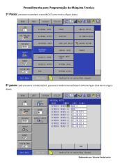 Como_programar_Manual-Fronius.pdf