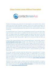Colour_Contact_Lenses_Without_Prescription_-_www.contactlenses4us.com_1.pdf