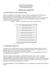00_O desenvolvimento da Comunicação Eficaz_WS.docx