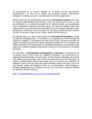 documental observacion y analisis de la practica educativa.docx