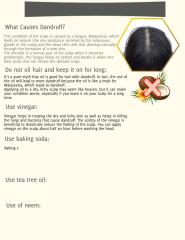 Treating Dandruff.pdf