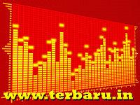 Secangkir Kopi Dandut Koplo [downloadmp3.terbaru.in]  - Sodiq - Monata.mp3