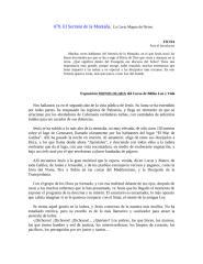 079 EL SERMON DE LA MONTANA.doc