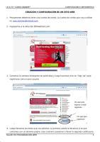 Crear una cuenta de web hosting.docx