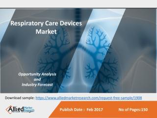 Respiratory care devices.pdf