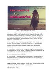 Libro de Pensamientos & Poesias.pdf