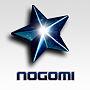 06- Nancy Ajram - El Donya Helwa.mp3