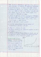 (3).pdf