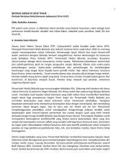 rudi_diskusi.rtf