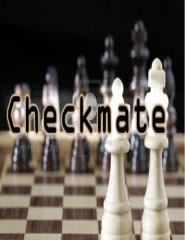 checkmate - purpleyhan.pdf