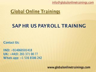 SAP HR US Payroll Training - pdf.pdf
