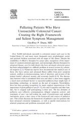 Palliating Patients Who Have.pdf