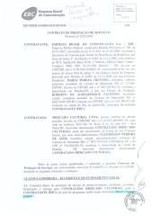 document2010-12-10-092355 contrato TV Brasil.pdf