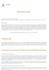 Physiologie ovarienne.pdf