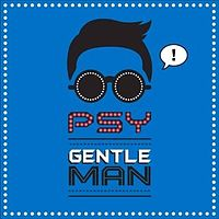 Gentleman (Push It Hype) ((Dj Mastahmigs Exclusive)) 128 Bpm.mp3