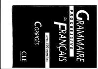 Grammaire-Progressive-du-francais---Intermediaire---CORRIGES.pdf