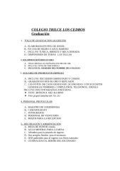 TRILCE  LOS CEDROS.doc