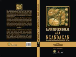 Luthfi. 2010. Landreform ala Ngandagan.pdf