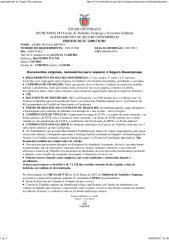 Agendamento de Seguro Desemprego.pdf