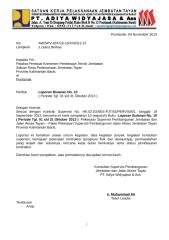 3. Surat Pengantar 10 - TL.docx