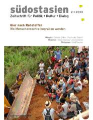 Luthfi. 2013. Unregierbarer Raum Zinnabbau in Bangka.pdf
