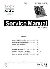 PHILIPS 21GX1665 ANUBIS.pdf