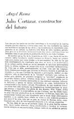 1981 - Sobre Cortzar.pdf