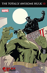 The Totally Awesome Hulk #10 [All-New All-Different] (AzComicsEs.blogspot.com).cbr