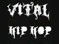 Vital Hip Hop.wmv