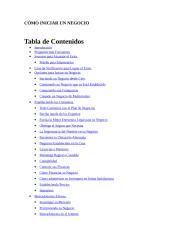GUIADEEVALUACIONPARACOMENZARUNNEGOCIO.doc