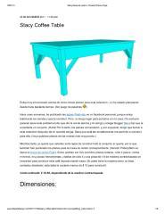 Stacy Mesa de centro _ Diseño Pintura Vieja.pdf