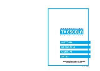 Programa TVEscola- Áreas do Conhecimento.pdf