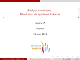 Cours_syst_lin.pdf