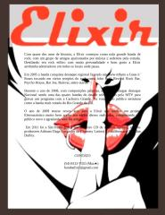 Release Elixir Port.doc