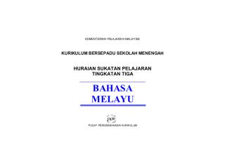 hsp_bm_f3.pdf