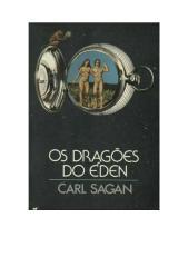 Carl_Sagan_-_Os_Dragões_do_Éden-.Carol.-www.warezone.biz.pdf