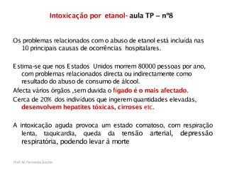 aulas TP- Farmaco.pdf