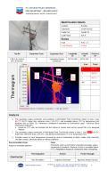 03 Week 25 - Rumbai - TX 3 RH 2 _In front of MTs Al Ithihad_ at Substation South Rumbai Feeder 04 - 26-11-2014.pdf