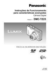 Manual Panasonic TZ25 ZS15 Portugues.pdf