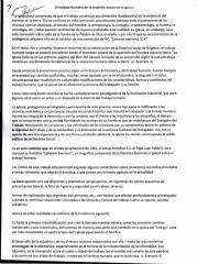 copias_de_oc.pdf