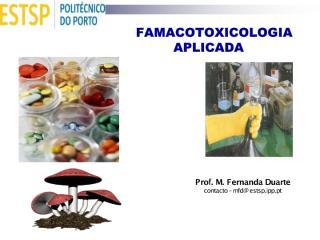 FARMACOTOXICOLOGIA  aulas nº 1 2 3-2012-2013.pdf