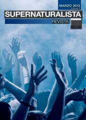 REVISTA Supernaturalista_Marzo_2012.pdf