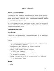 Email_Etiquette_handout.doc