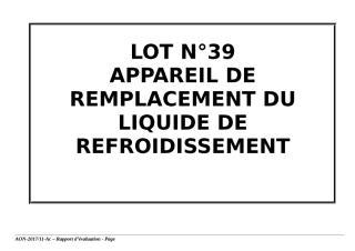 Lot 39.doc